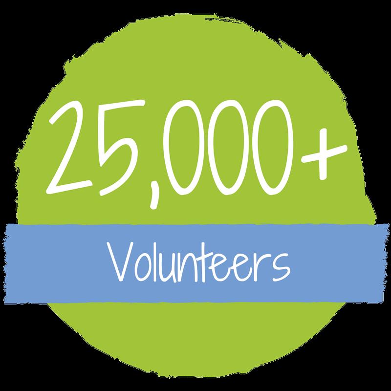 25000 volunteers graphic.png