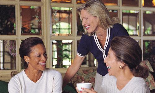 3 women having tea together-min.png