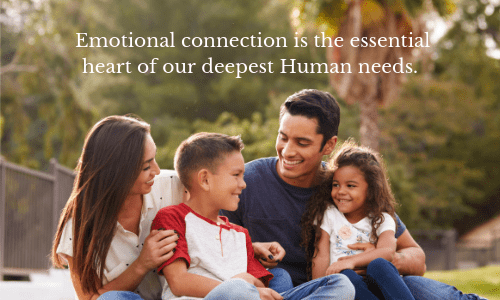 Loving hispanic family - Emotional connection is the essential heart of our human needs 500 x 300 px--min.png