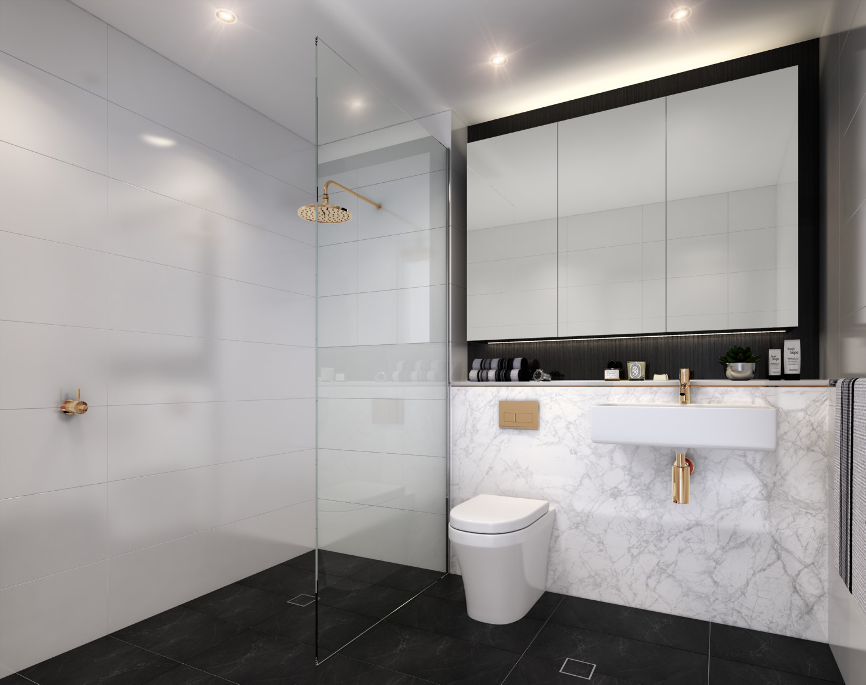 OTW - Bathroom - Dusk.jpg
