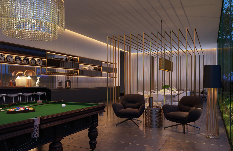 OTW - Club Lounge.jpg