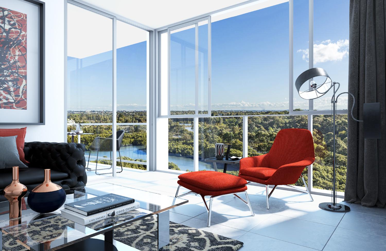 OTW - Living Room.jpg