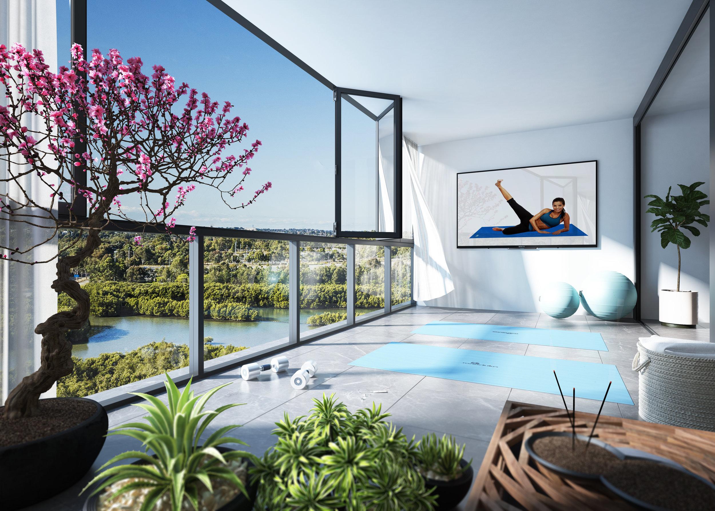 OTW - Yoga Room.jpg