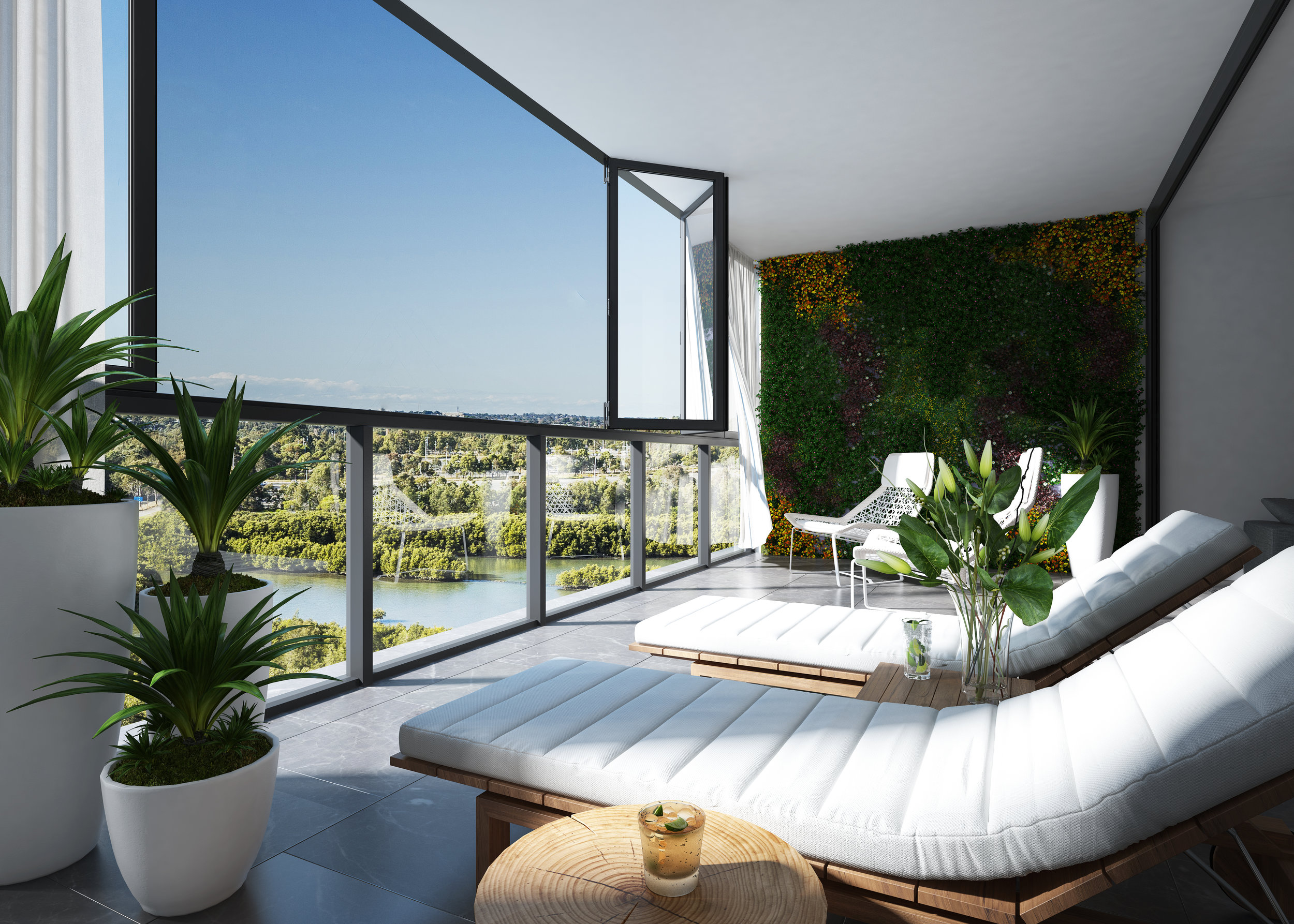 OTW - Resort Room.jpg