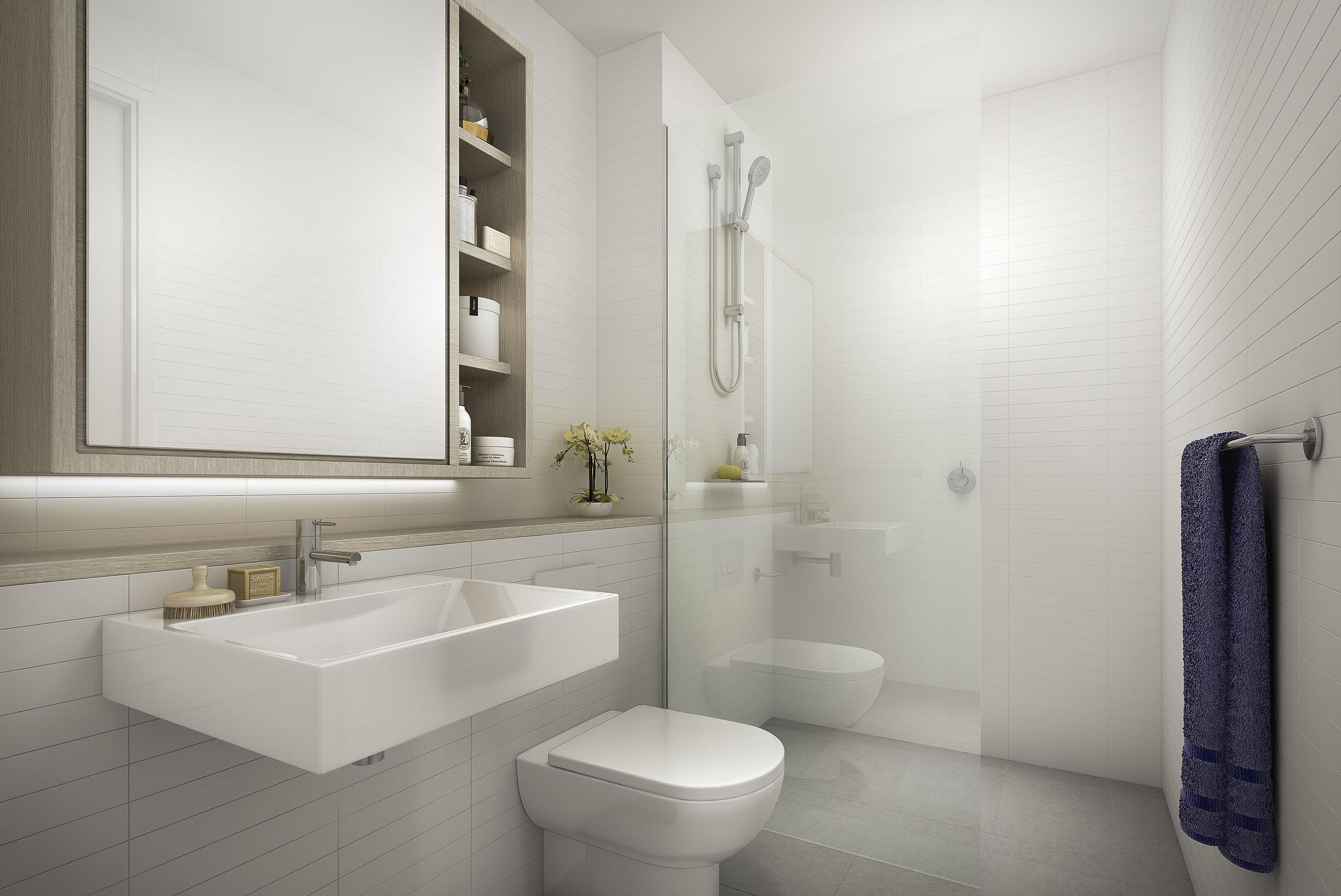 STHI9112_Stage3_IN04 Interior Render - 2Bed Bathroom_MR.jpg