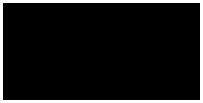 OTW Profile logo.png