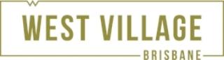 West Village_logo_gold.jpg