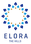 Elora Logo with Strapline_v2.png