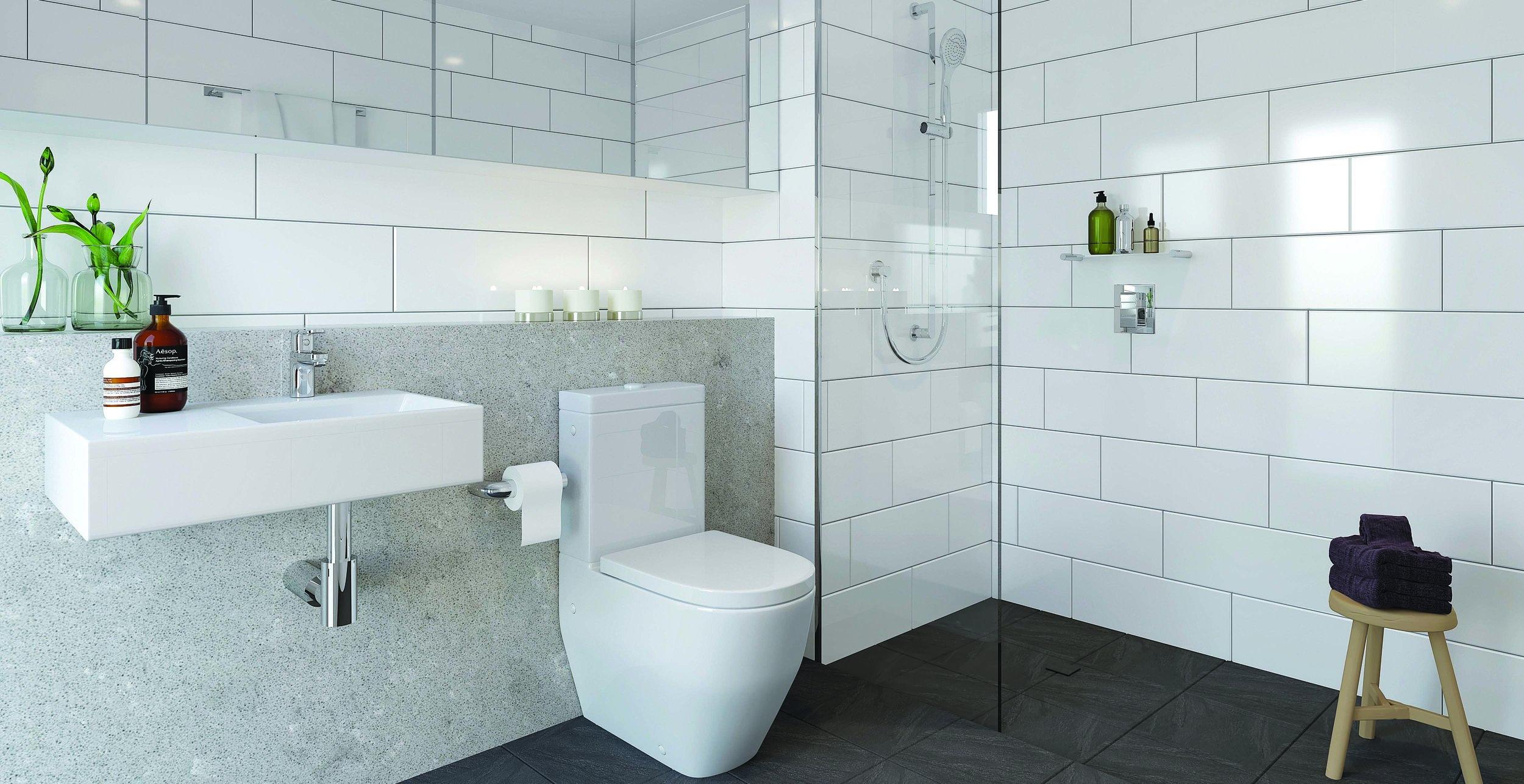 Hurstville-Bathroom.jpg