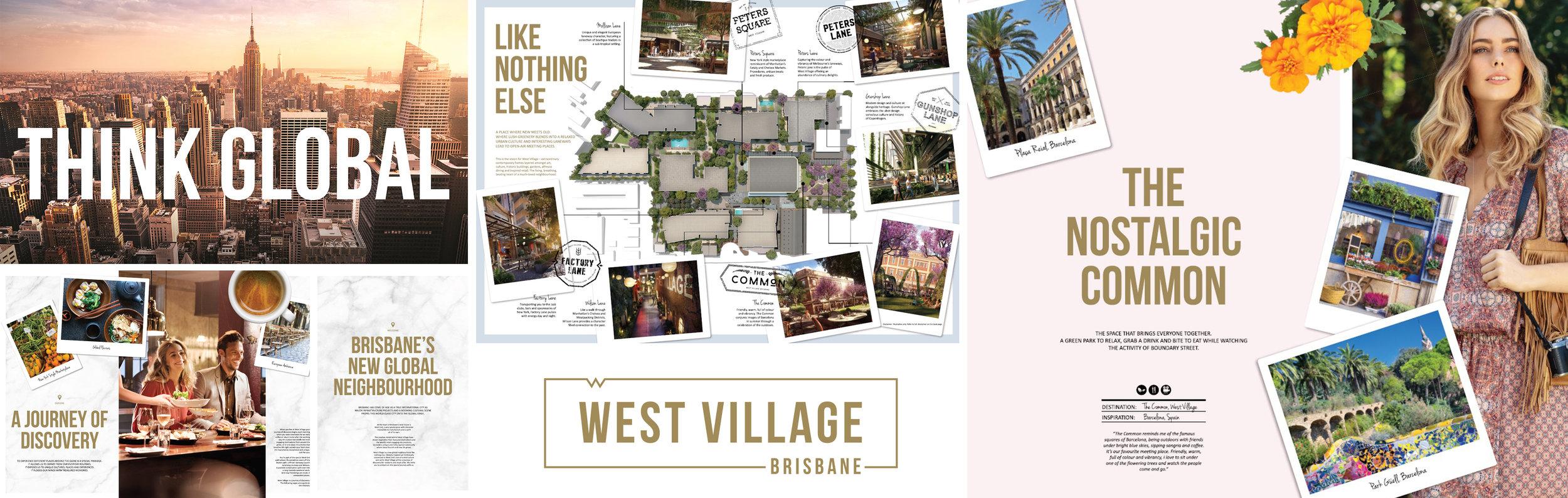 West Village Branding Website.jpg