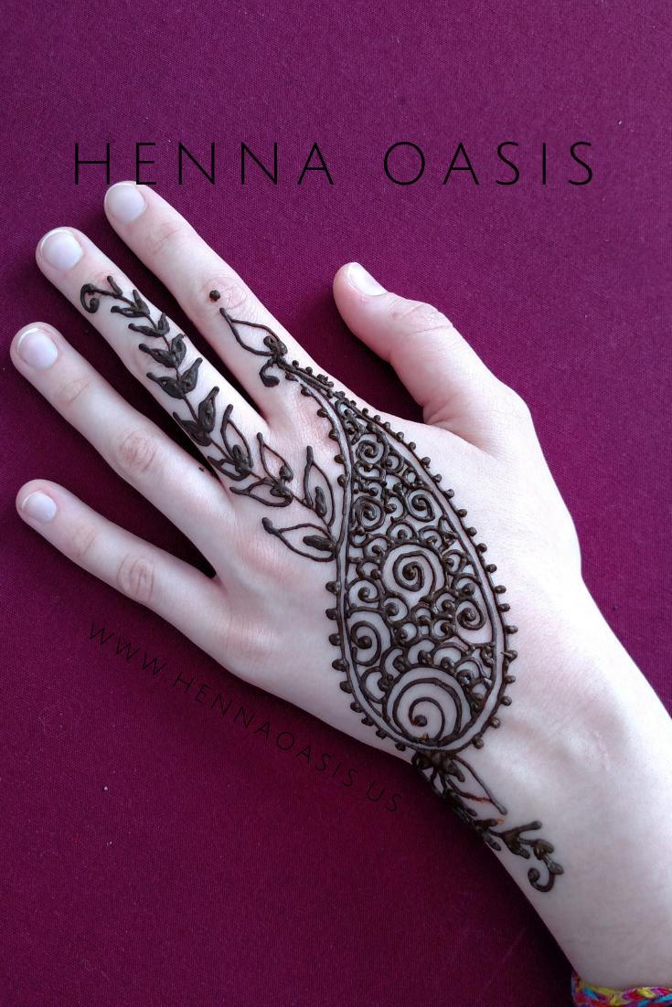 Hand+Design+5.png