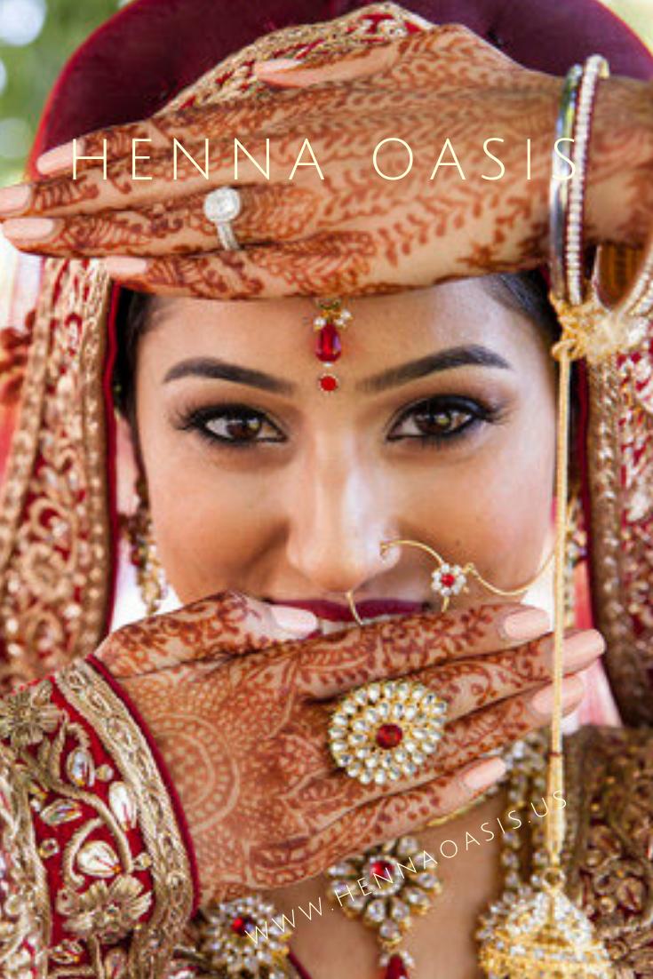 Bridal+Henna.png