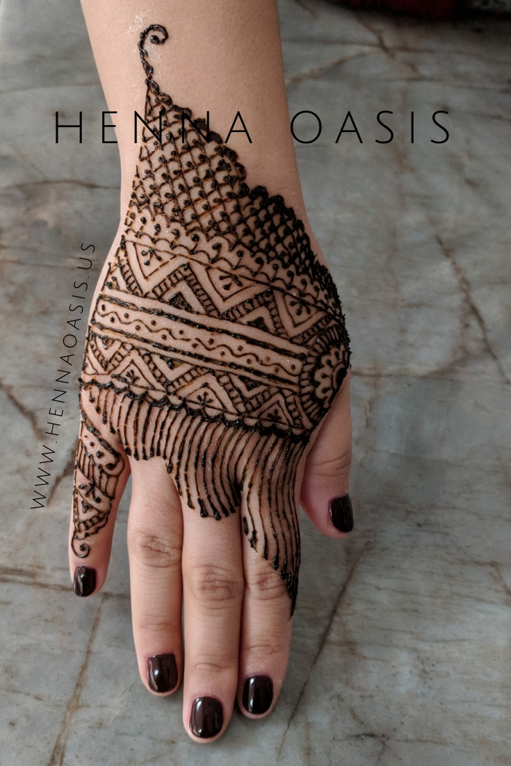 Henna+Hands+Right.jpg