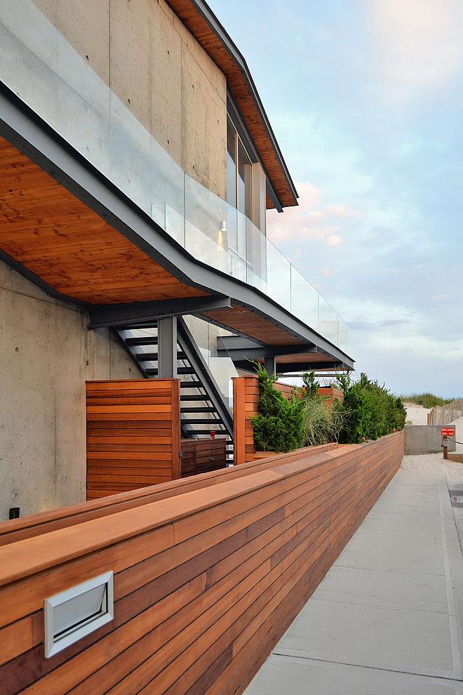 013-long-island-beach-house-west-chin-architect.jpg