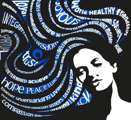 06716c1df87d781657cee25cb238df7f--women-day-for-women.jpg