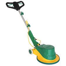 sanding machine.jpg