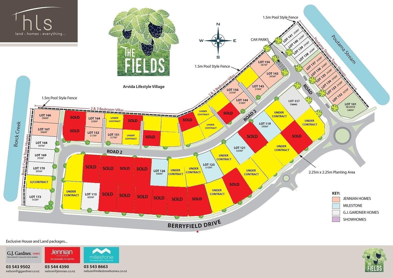 The Fields Plan.jpg