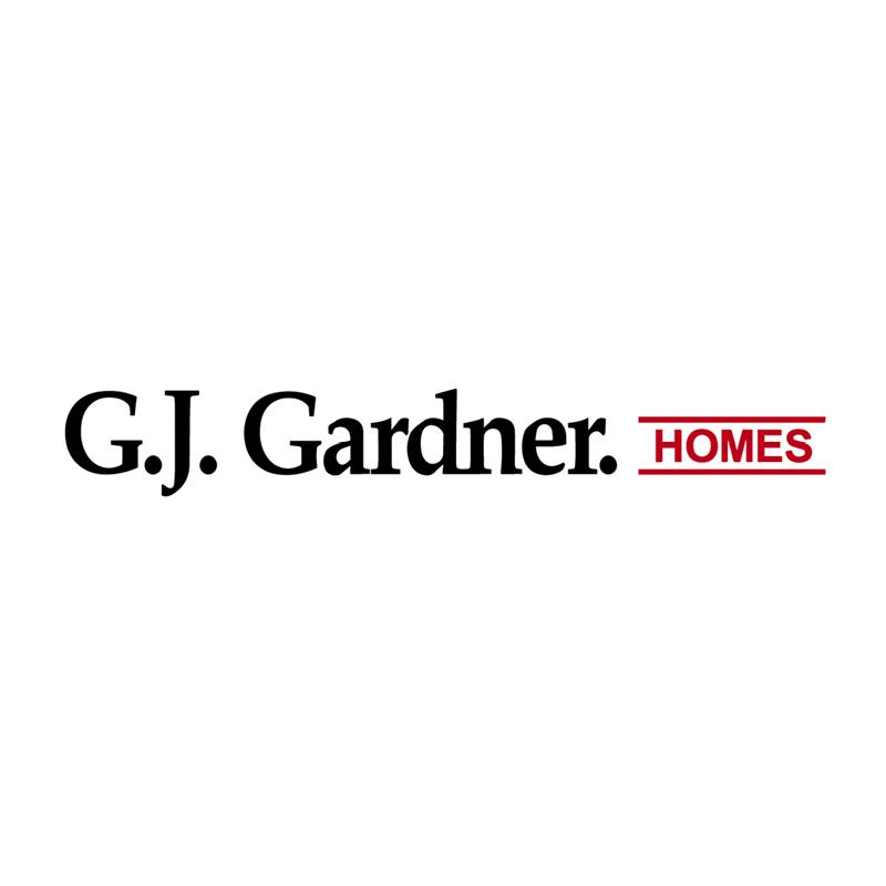 GJ_Gardner.jpg