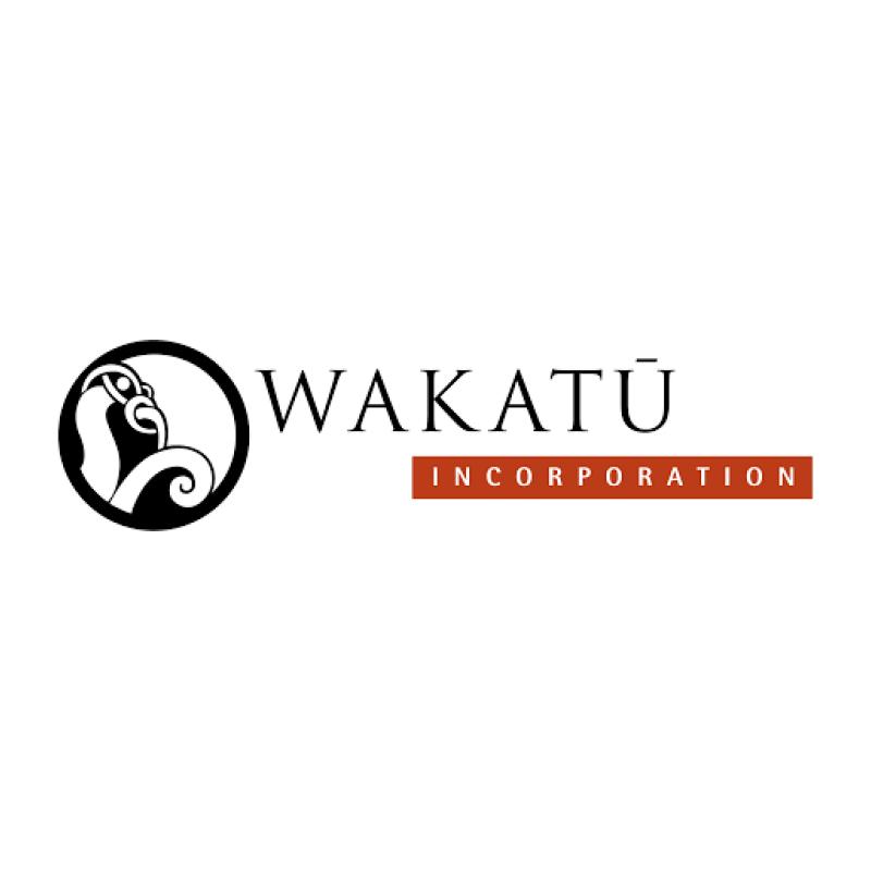 Wakatu.jpg