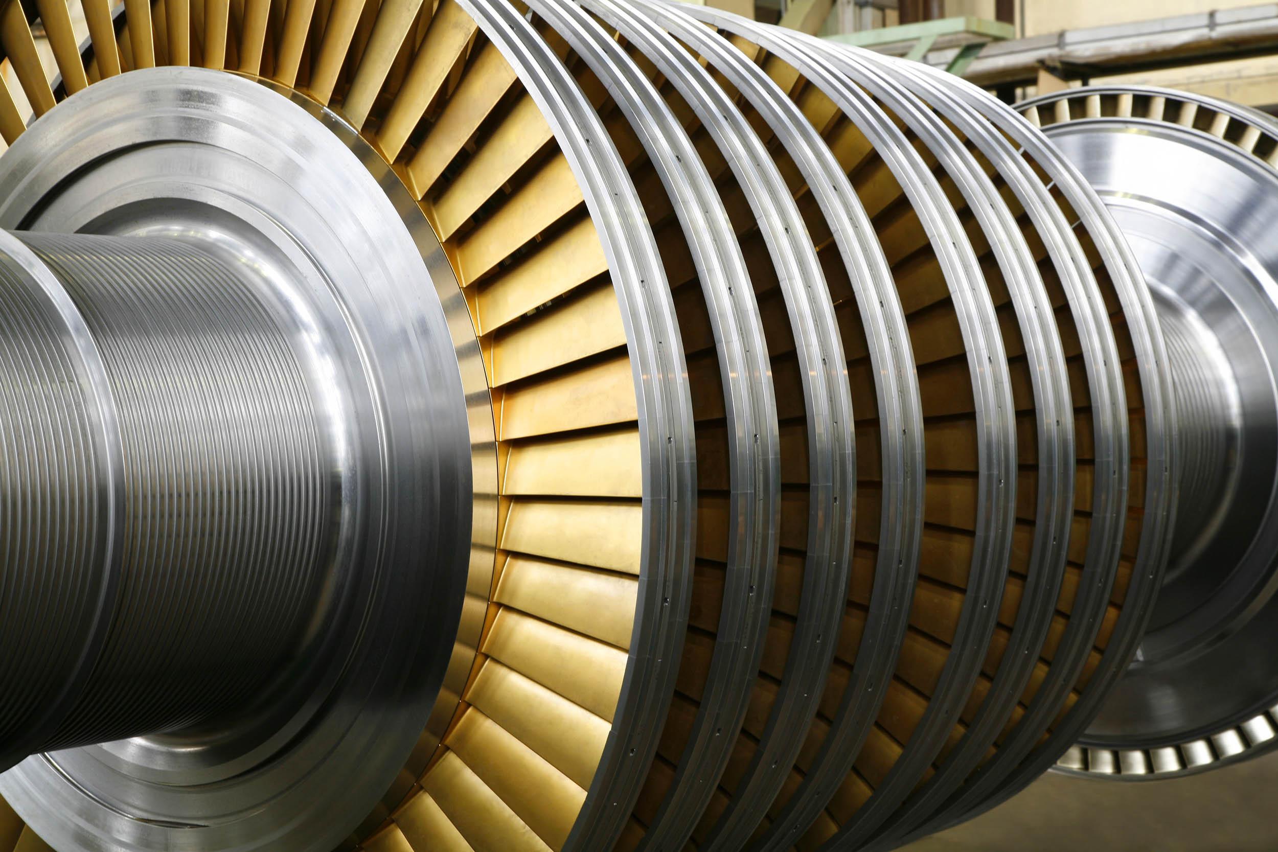 gas-turbine-2500w.jpg