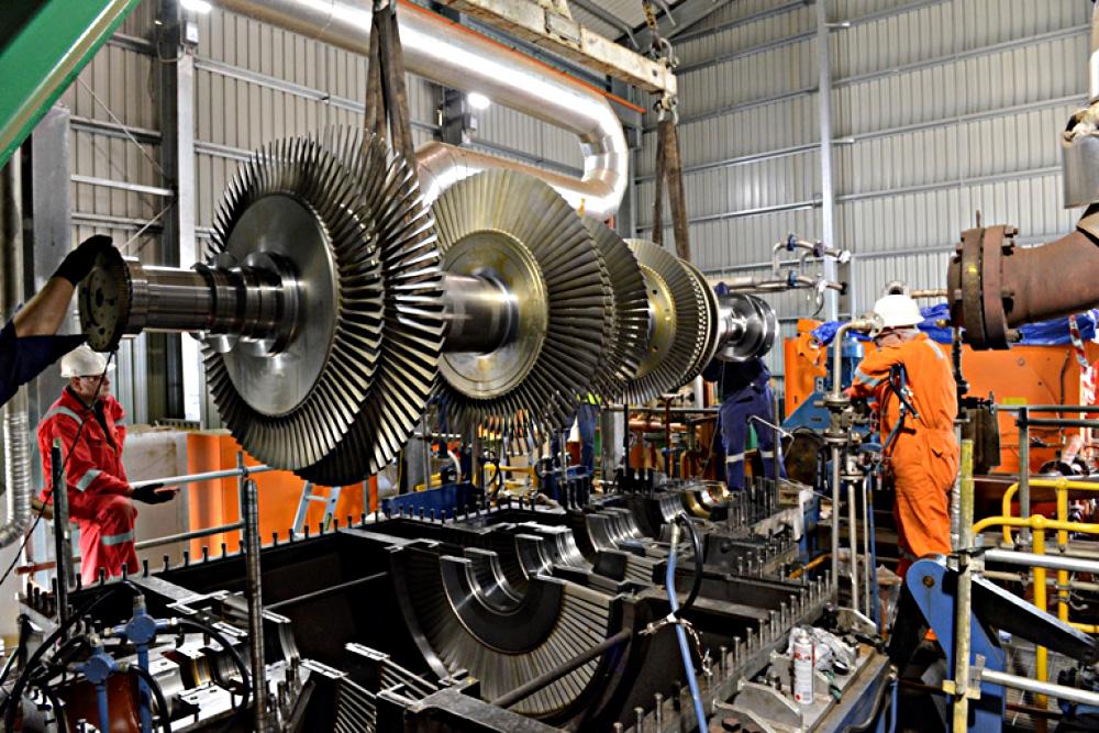 Turbine-1000w.jpg