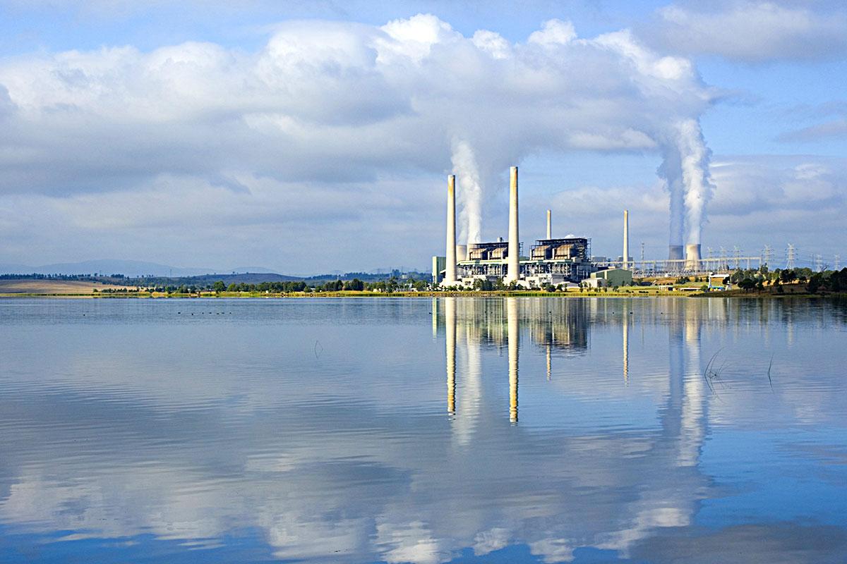 Coal-Fired-Power-Station-web.jpg