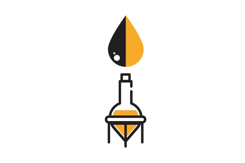 Oil-Testing.png