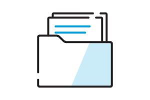 document-iconArtboard 25 copy 2-100.jpg
