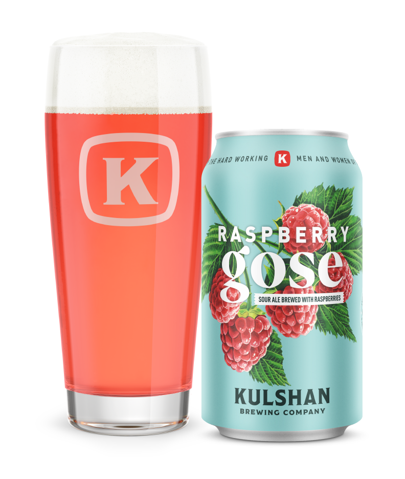 raspberry gose.png