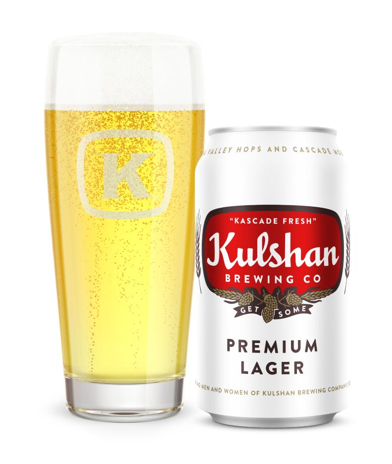 kulshan-premium-lager.png