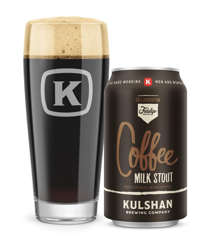 kulshan-coffee-milk-stout.png