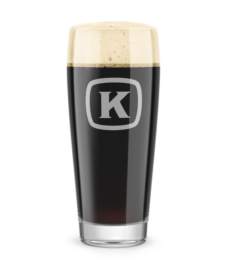 kulshan-dry-irish-stout.png