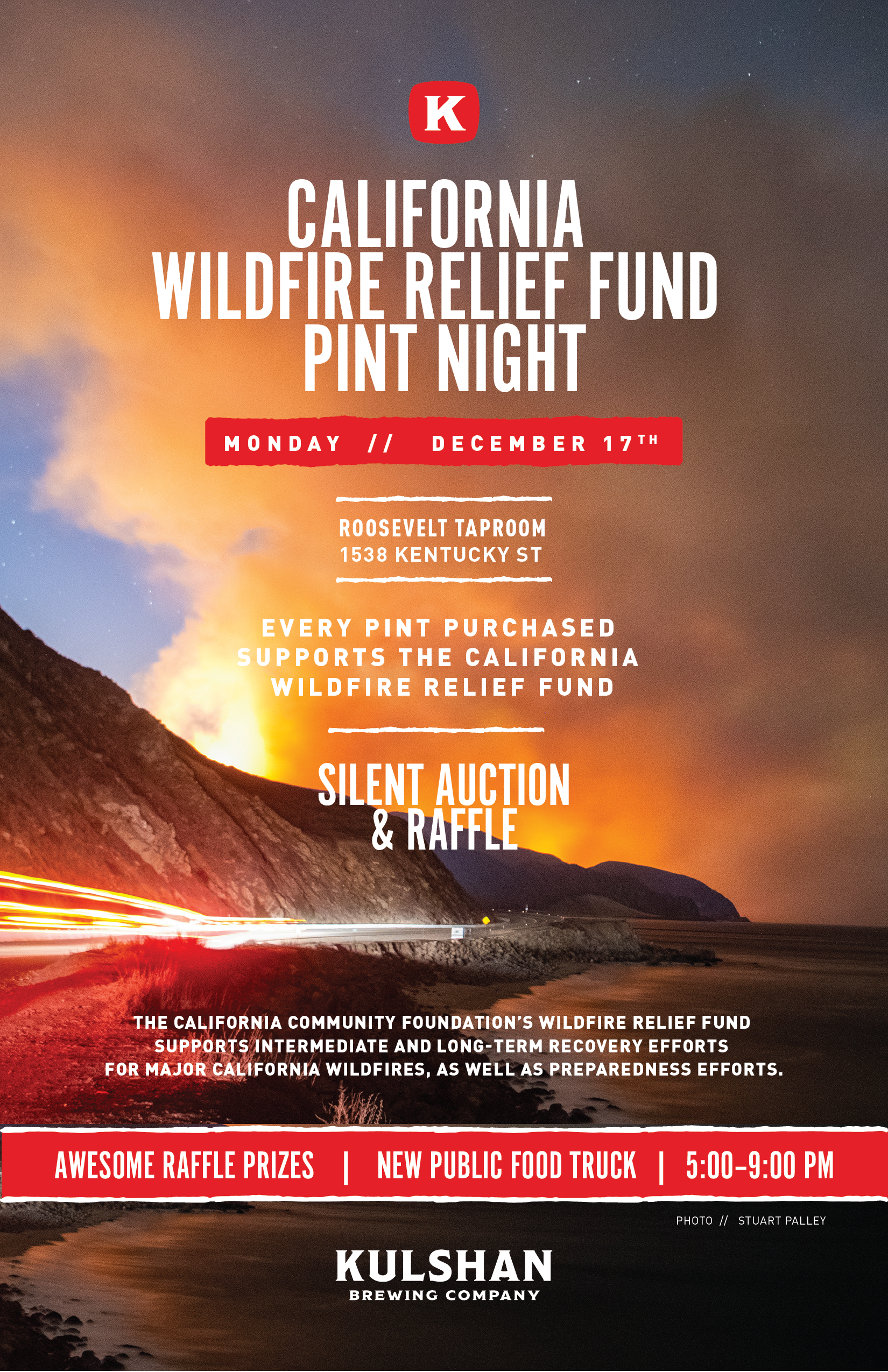 CaliforniaWildfire-01-01 (1).png