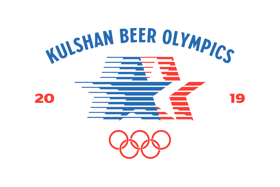 Kulshan Beer Week 2019