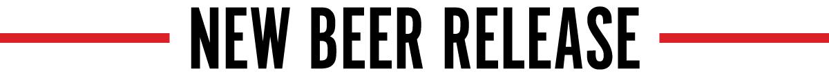 BlogHeader_NewBeerRelease.png