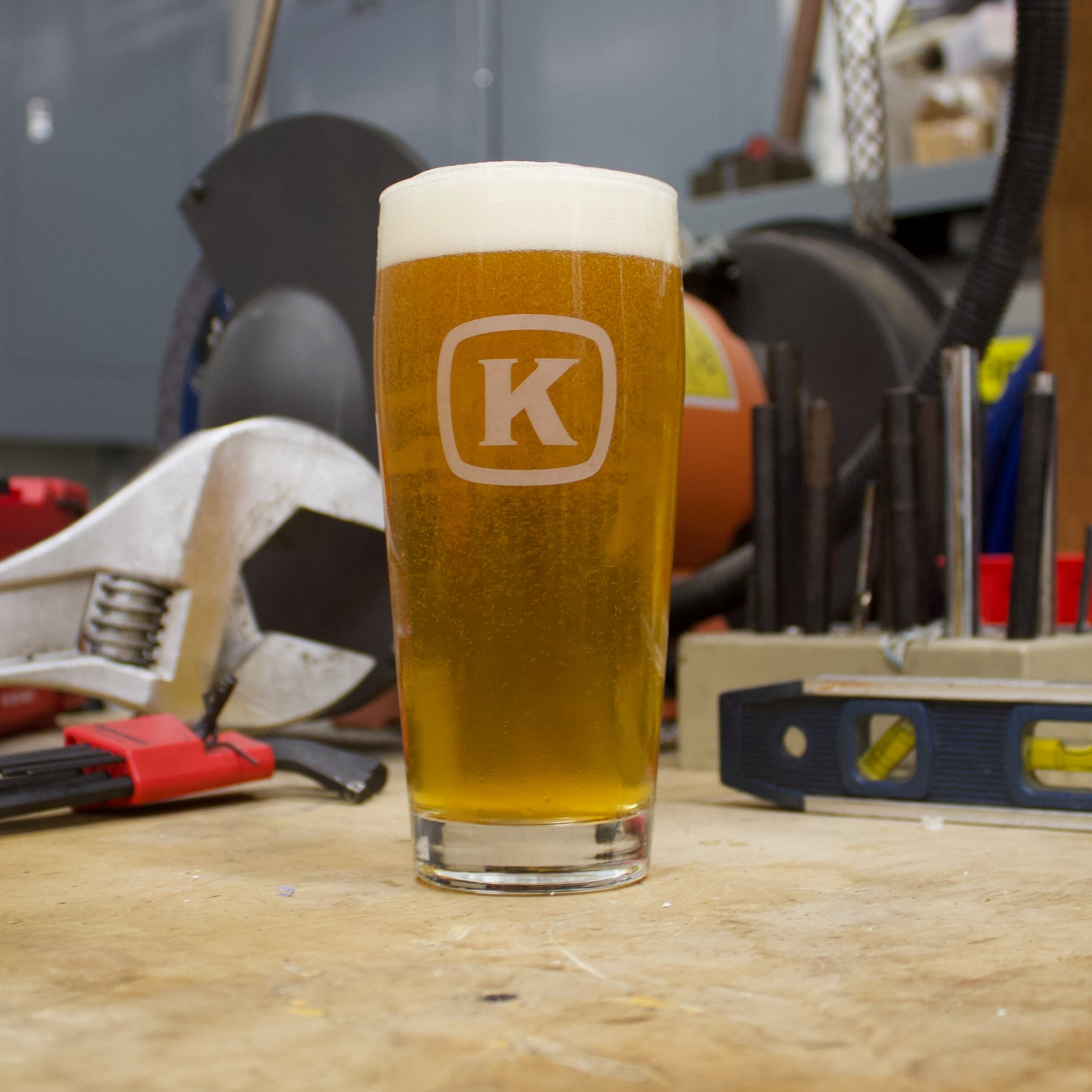 Shop+Night+Pale+Ale+from+Kulshan+Brewing