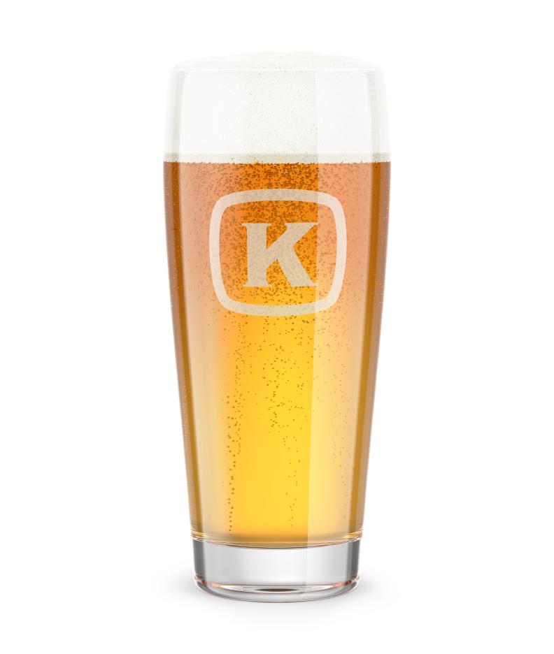 Kulshan Shop Night Pale Ale