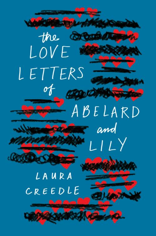 love-letters-of-abelard-and-lily-cover.jpg