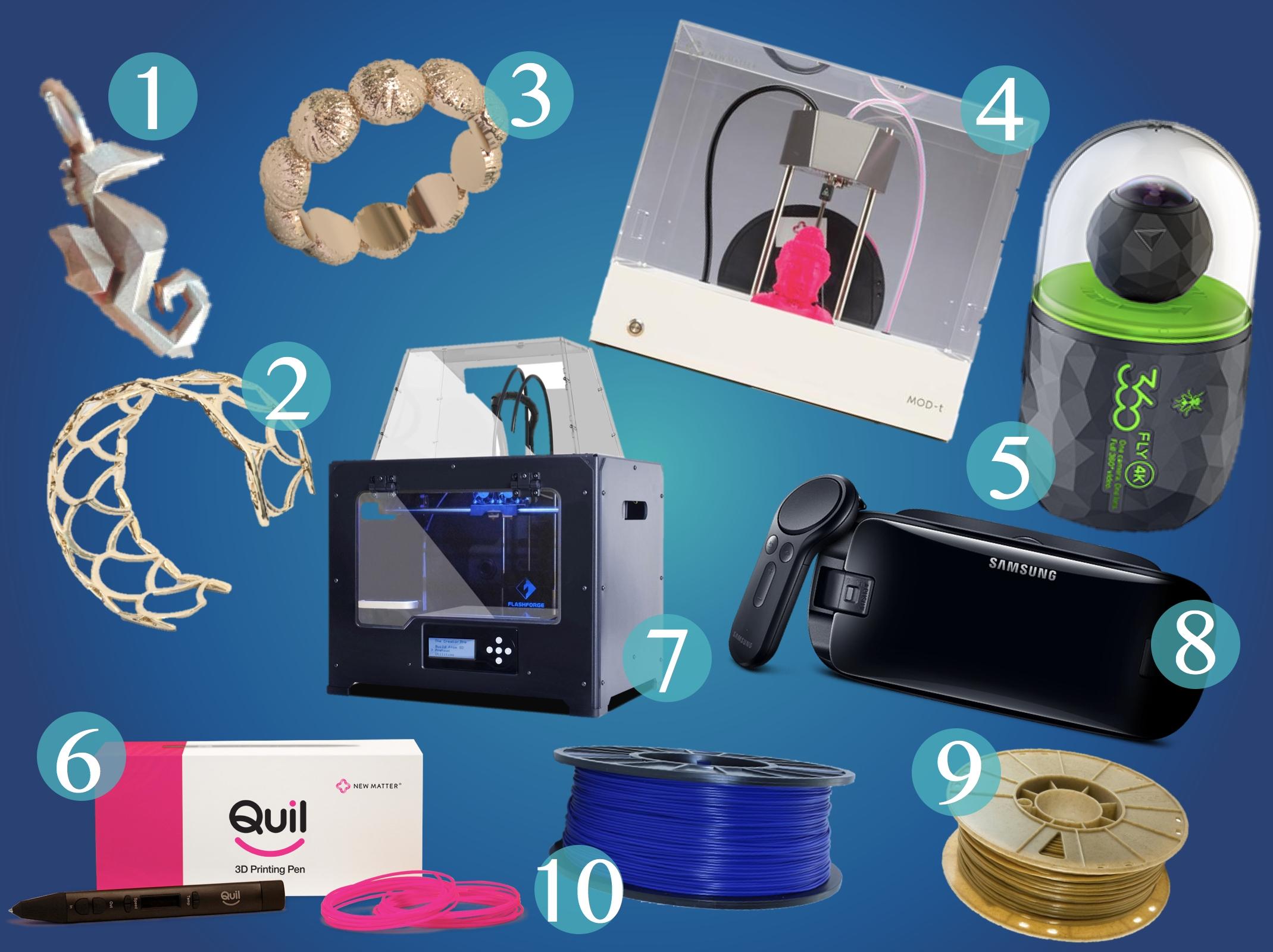 Tech Gift Guide.jpg