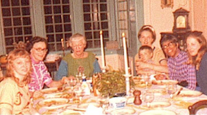 Photo1-1976.jpg