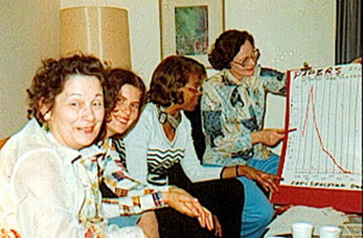 Photo2-1976.jpg