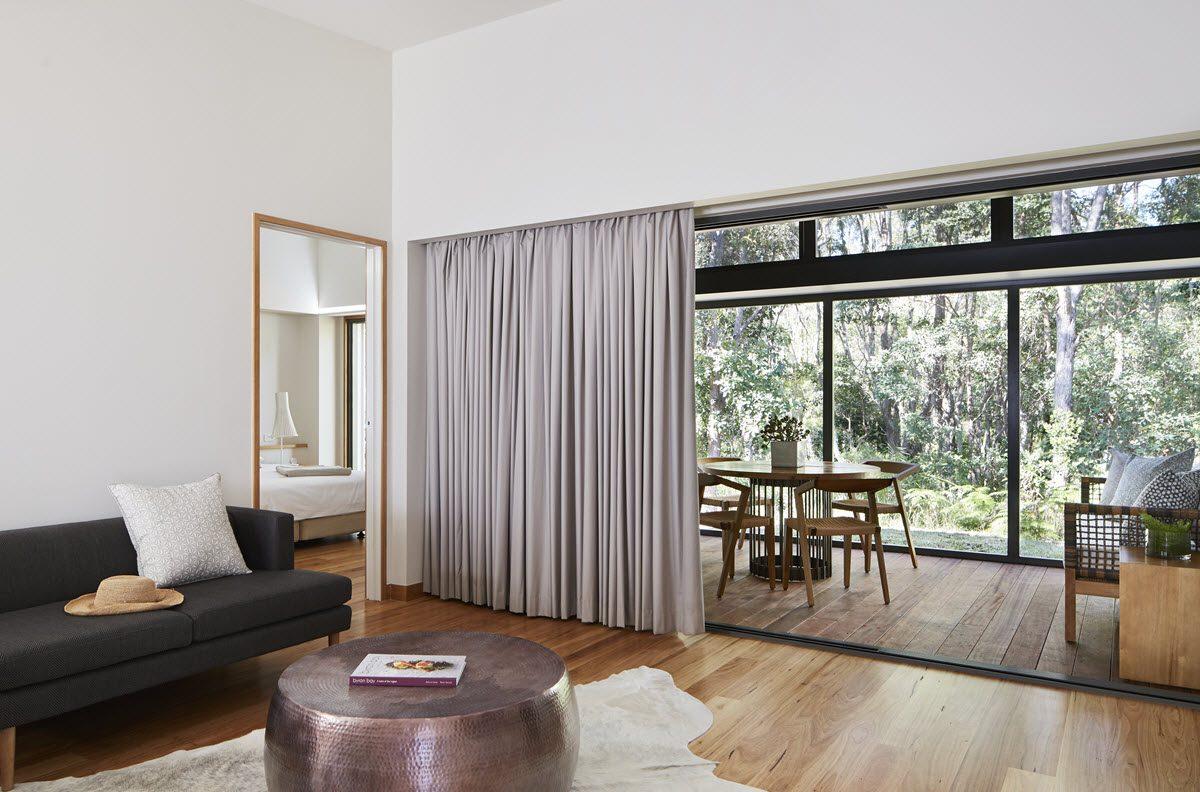Superior 2 bedroom villa