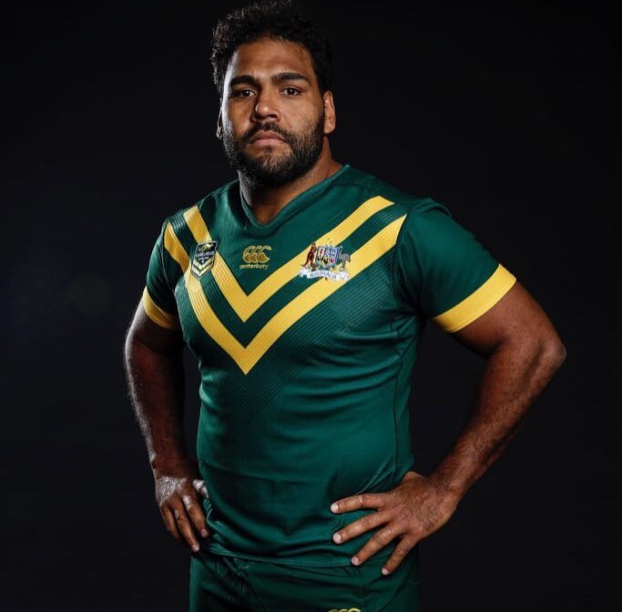 Australian rugby league & Brisbane Broncos legend, Sam Thaiday will be a special guest at the next Music & Movement Escape 25th-29th March 2019