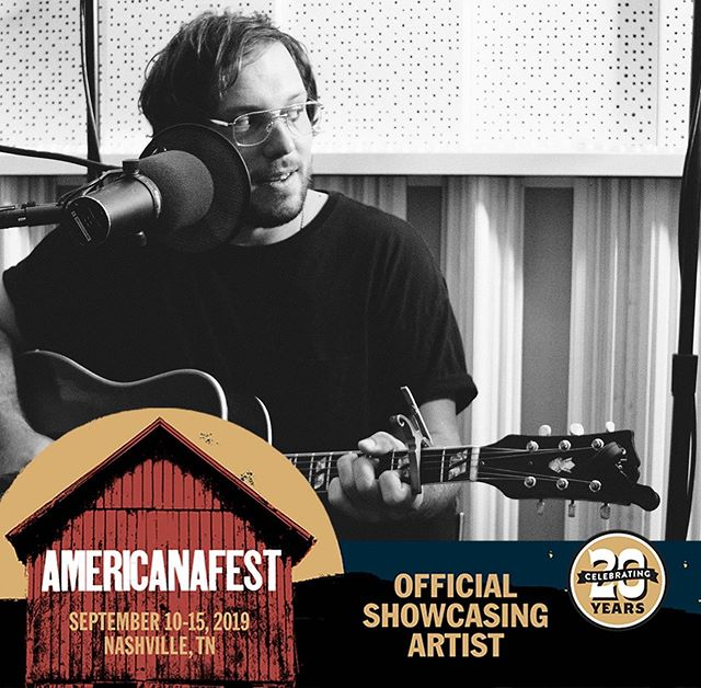 Stoked to be joining the line up at Americana fest. Or what I like to call sit-down-south-by...it's gonna be a riot-well a quiet riot...see what I did there? Lots of stuff planned for the fall-but the fall of what? The empire no doubt 🐦