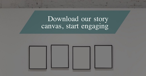 Download_story_canvas.jpg