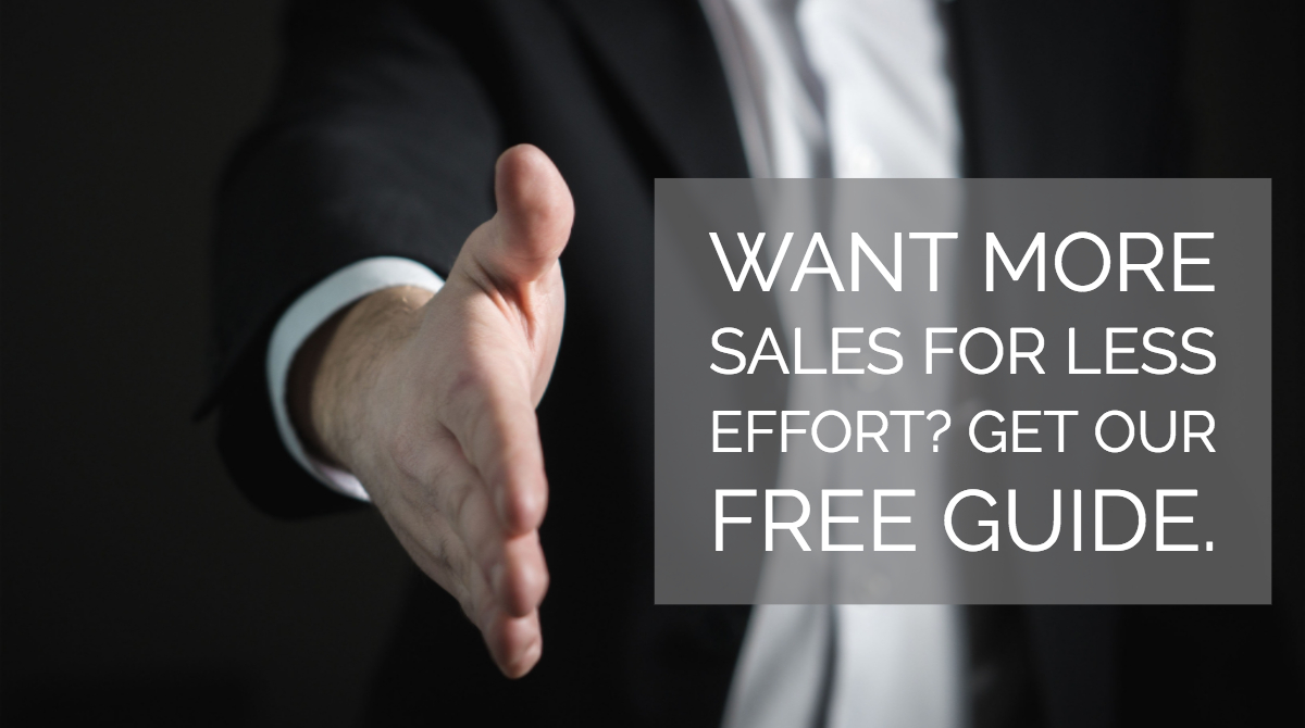 better sales.jpg