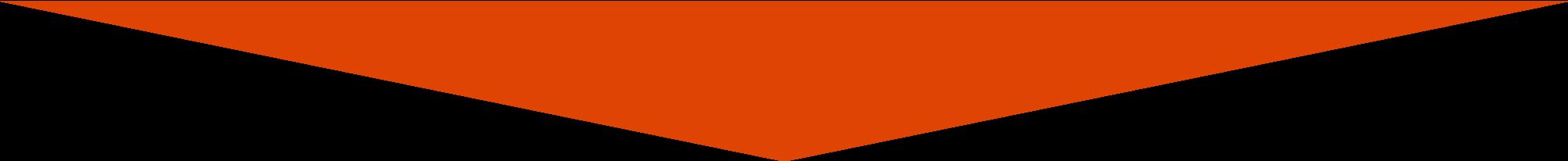 orange arrow.png