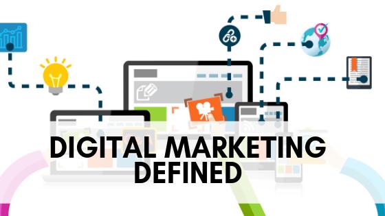digital marketing defined.png