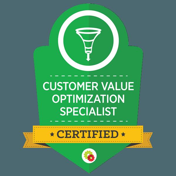 customer value optimization.png