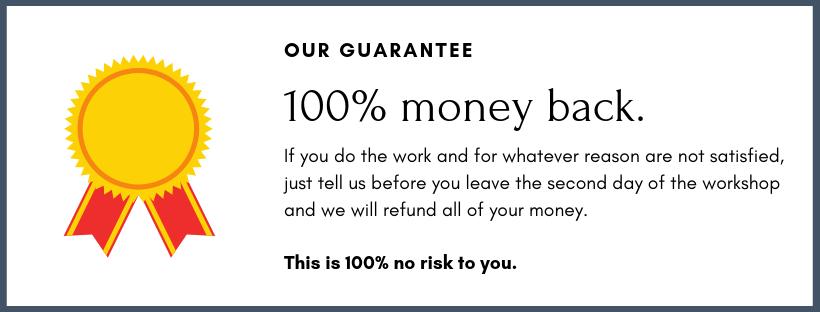 BrandStory 100 percent guarantee.png